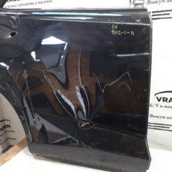 Дверь задняя правая Lexus NX 200/300H 2014>  6700378020 1
