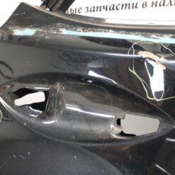 Дверь задняя правая Lexus NX 200/300H 2014>  6700378020 3