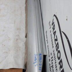 Накладка порога (наружная) лев. Suzuki Jimny (FJ) 1998>  7764181A00 1