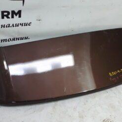 Спойлер (дефлектор) багажника перед. Kia Ceed 2012>   87210A2000 1