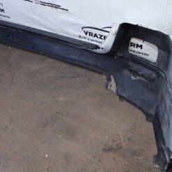 Бампер задний Toyota Highlander II 2007-2013   5215948170 3