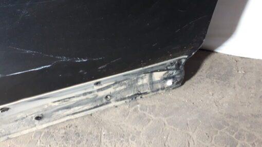 Дверь задняя правая Toyota RAV 4 2013-2016   6700342180