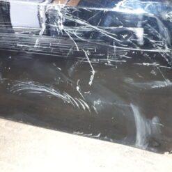 Дверь передняя правая Toyota Camry V50 2011>  6700106180 2