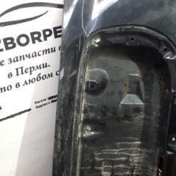 Дверь багажника зад. Hyundai Santa Fe (SM)/ Santa Fe Classic 2000-2012  7370026071 3
