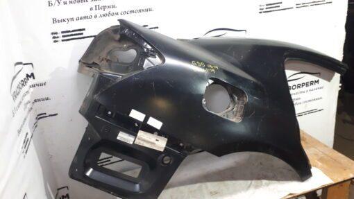 Крыло заднее правое Infiniti G (V36) 2007-2014  g8100Jk0ma