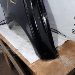 Крыло заднее правое Skoda Octavia (A7) 2013>  5e5809606 2