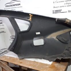 Крыло заднее правое BMW X6 E71 2008-2014  41217182716 5