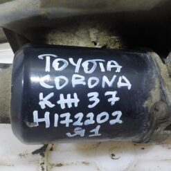 Трапеция стеклоочистителей перед перед. Toyota Corona 1992-1996  8511020711, 8515020750 3