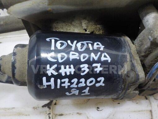 Трапеция стеклоочистителей перед перед. Toyota Corona 1992-1996  8511020711, 8515020750