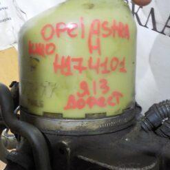 Электрогидроусилитель руля (ЭГУР) Opel Astra H / Family 2004-2015  93179568, 93190229, 93190229 2
