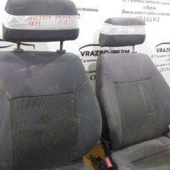 Сиденье переднее правое Daewoo Nexia 1995-2016  95663221 2