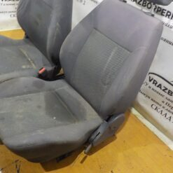 Сиденье переднее правое Daewoo Nexia 1995-2016  95663221 3