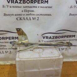 Трапеция стеклоочистителей перед перед. VAZ Lada Priora 2008>  21705205015