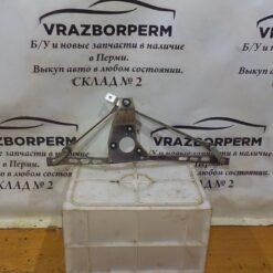 Трапеция стеклоочистителей перед перед. VAZ 21130  21155205015 7