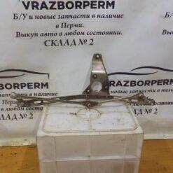 Трапеция стеклоочистителей перед перед. VAZ 21130  21155205015 9