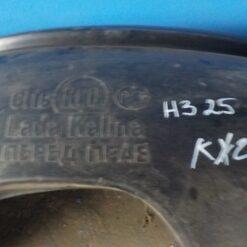 Локер (подкрылок) передний правый VAZ Lada Kalina 2 2013>  1118 2