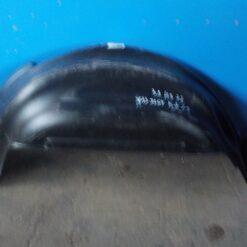 Локер (подкрылок) задний левый UAZ Patriot 2003>  3164