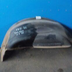 Локер (подкрылок) задний правый UAZ Patriot 2003>  3164