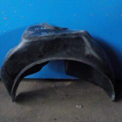 Локер (подкрылок) задний правый VAZ Lada Priora 2008>  2170