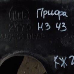 Локер (подкрылок) задний правый VAZ Lada Priora 2008>  2170 1