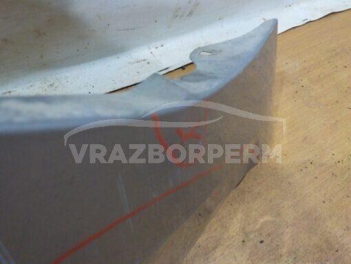 Крыло переднее правое Volkswagen Jetta 2011>  5C6821106