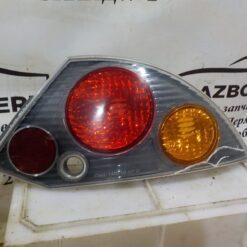 Фонарь задний правый Mitsubishi Eclipse III 1999-2005  MR987496