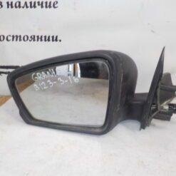 Зеркало левое перед. VAZ Lada Granta 2011>   2191820102101