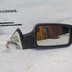 Зеркало правое VAZ 21102   1