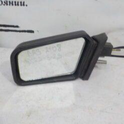 Зеркало левое перед. VAZ 21083