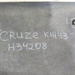 Обшивка потолка Chevrolet Cruze 2009-2016  95391004, 95961182, 96946815 8