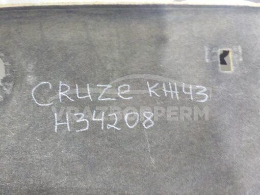 Обшивка потолка Chevrolet Cruze 2009-2016  95391004, 95961182, 96946815