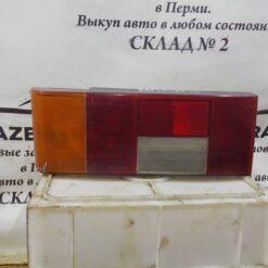 Фонарь задний левый VAZ 21140  211421132109