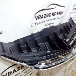 Решетка радиатора Toyota Corolla E15 2006-2013  5311112C50, 5311412140, 5312412030, 5312112210, 5312212190 5