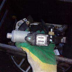 Моторчик стеклоподъемника перед. лев. Chevrolet Cruze 2009-2016  95174198, 94532759, 95299709, 96964417 2