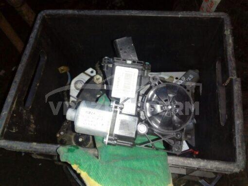 Моторчик стеклоподъемника перед. лев. Chevrolet Cruze 2009-2016  95174198, 94532759, 95299709, 96964417