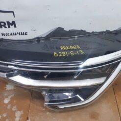 Фара левая перед. Renault Arkana 2019>  260605885R 1