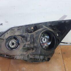 Фара правая перед. Honda CR-V 2007-2012  331008WWG0 2