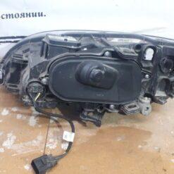 Фара правая перед. Volvo S60 2010>  31420262 3