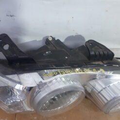 Фара правая перед. Chevrolet Aveo (T300) 2011>   96831092 1
