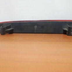 Отражатель в бампер задний правый Opel Astra J 2010>  13263018 1