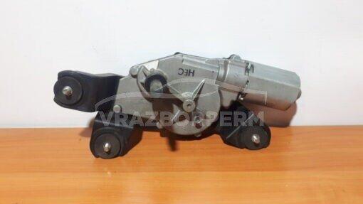 Моторчик стеклоочистителя заднего Kia Ceed 2012>  98700A2000