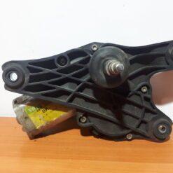 Моторчик стеклоочистителя заднего BMW X5 E70 2007-2013  694216505 2