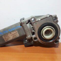 Мотор раздаточной коробки BMW X6 E71 2008-2014  8473227771