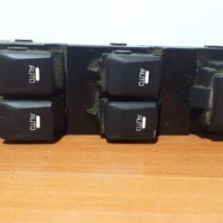 Блок управления стеклоподъемниками перед. лев. Kia Ceed 2012>  49D4901110 1