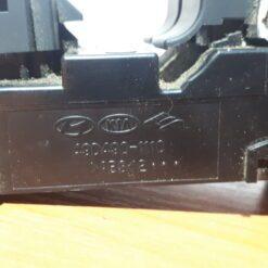 Блок управления стеклоподъемниками перед. лев. Kia Ceed 2012>  49D4901110 2