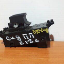 Блок управления стеклоподъемниками перед. прав. Kia Ceed 2012>  49D5101000