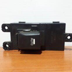 Блок управления стеклоподъемниками перед. прав. Kia Ceed 2012>  49D5101000 1