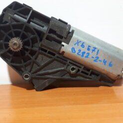Моторчик люка BMW X6 E71 2008-2014  67619127381