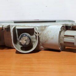 Фонарь противотуманный задний (ПТФ) центр. Nissan X-Trail (T31) 2007-2014  26585Jg00A 2