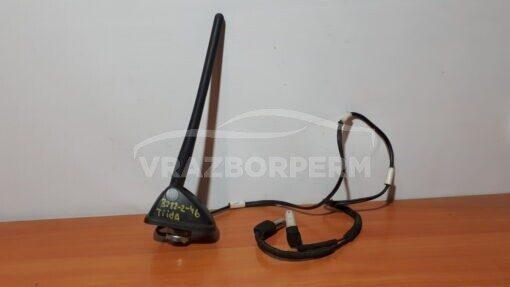 Антенна Nissan Tiida (C11) 2007-2014  28208EM00A